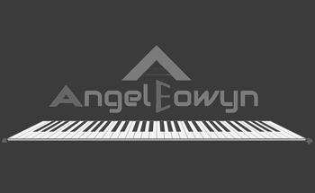 angeleowyn-logo-bw-1920_XnConvert_350