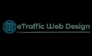 eTraffic : Brand Short Description Type Here.