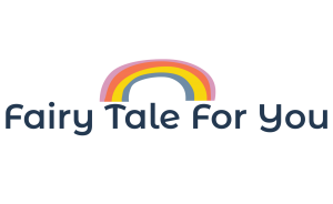 FairyTale : Brand Short Description Type Here.